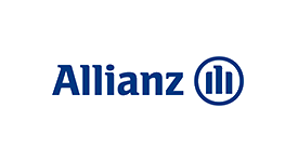 Go to Allianz insurance site