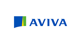 Go to Aviva insurance site