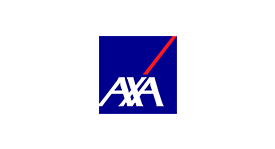 Go to AXA insurance site