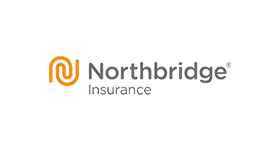 Go to Northbridge insurance site