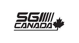 Go to SGI Canada insurance site