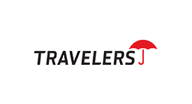 Go to Travelers insurance site